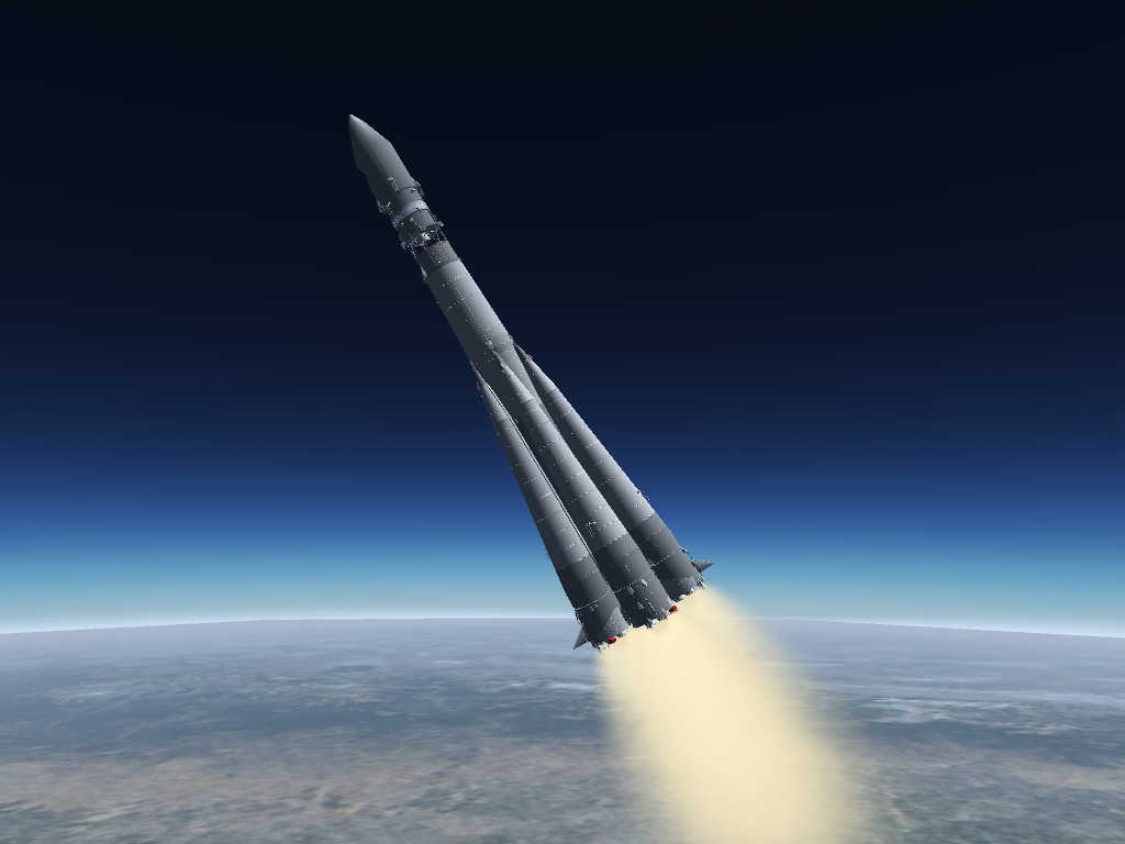 получаю просто фото ракеты гагарина вам советуем всё-таки